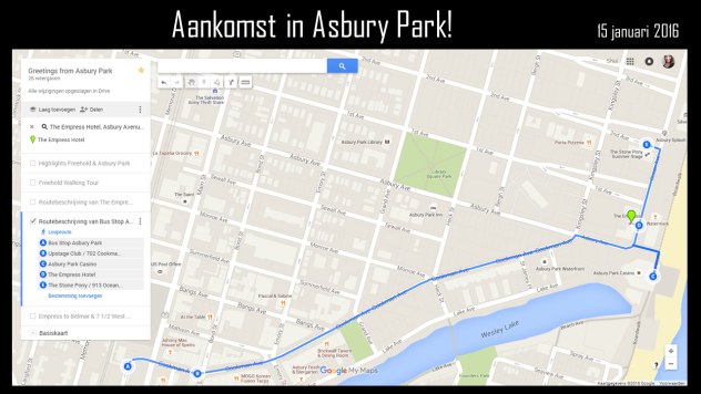 AankomstAsburyPark