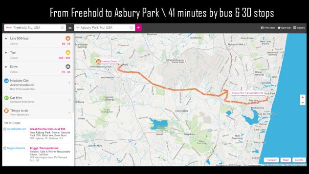 FreeholdAsburyParkBus