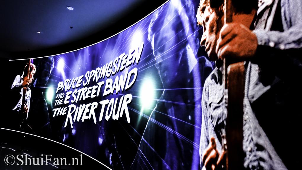 SpringsteenTheRiverTour (6)