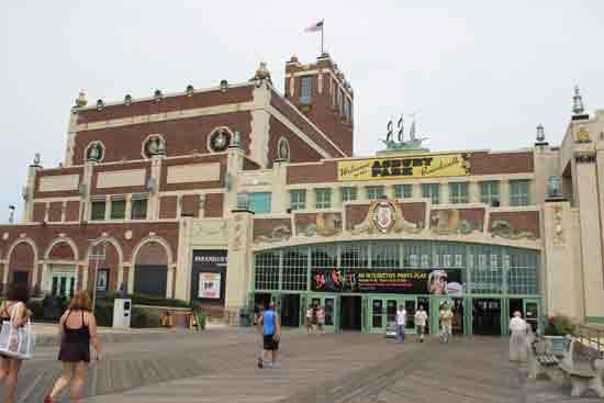 asbury-park-convention-hall