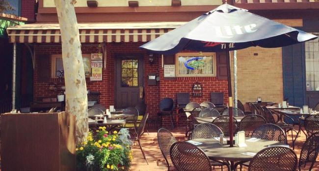 federicis-family-restaurant-best-dog-friendly-restaurants-in-freehold-nj
